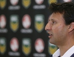 NRL SuperCoach Last Word - Rd 10 - Sexy Balla | News Daily About Sexy Balla | Scoop.it