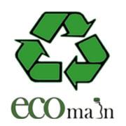 ecoflux | Ecomain Reverse Vending | Scoop.it