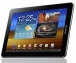 Samsung Galaxy Tab 3 Prezzi e Offerte Online - Risparmioweb.Eu   Risparmioweb   Scoop.it