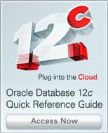 Oracle NoSQL Database Downloads | Development on Various Platforms | Scoop.it