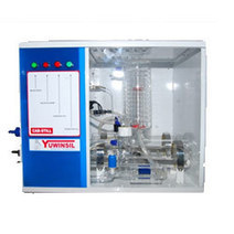 Water Distiller Manufacturers | Laboratory Products Suppliers in india | Scoop.it