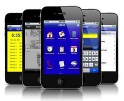 La gran lista de 100 herramientas, Consejos y Trucos para Trabajar más Eficientemente en Línea | SEO | Social Media | UX | Scoop.it