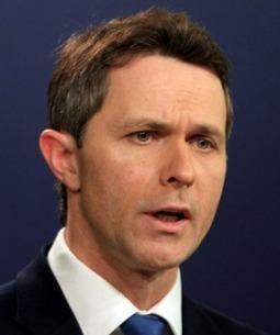 Copyright reform needed to drive economy: Labor - Sydney Morning Herald | Peer2Politics | Scoop.it
