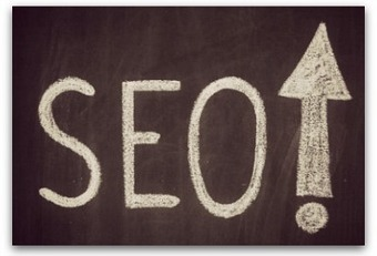 5 ways to get SEO power from content marketing | Communication Advisory | Scoop.it