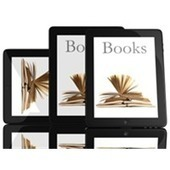 New eBook service brings more books to mobile | EBook Publishing and Marketing | Scoop.it