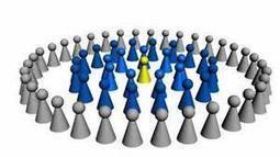Como convertirse en un Líder de 360 grados. | Competencias directivas | Scoop.it