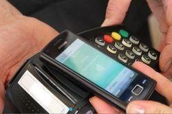 Pourquoi le paiement sans contact est si stratégique pour la France - L'Usine Digitale | Veille sectorielle | Scoop.it