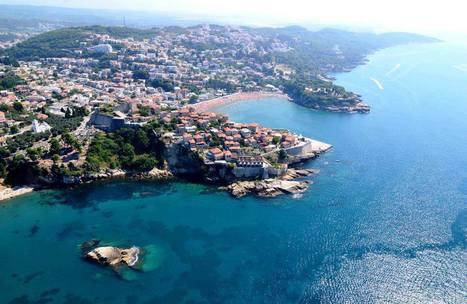 Ulcinj, Montenegro | Combo Holidays | Scoop.it
