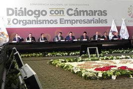 Beto Borge impulsa reformas - Diario de Quintana Roo   RBA   Scoop.it