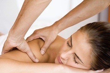 1-Hour Japanese Massage | Acupuncture in Melbourne | Scoop.it