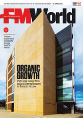 Electrical safety at work | FM World – the BIFM's Facilities Management magazine | Facilities Management | Scoop.it