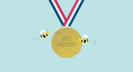 Best Practices and Buzzwords You Need to Rethink for 2015 | Bee Recruitment Solutions | Scoop.it