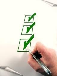 Requisitos para darse de baja como autónomo | Emplé@te 2.0 | Scoop.it