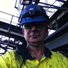 OHS interviews in mining
