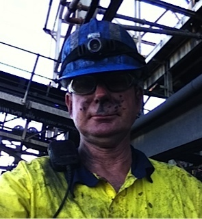 Washplant Operator   OHS interviews in mining   Scoop.it