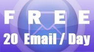 Cheap SMTP Relay Service & Server | Mail Relay | Jobs & Careers | Scoop.it