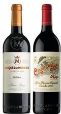 Lunch with Marques de Murrietta Wines | Vitabella Wine Daily Gossip | Scoop.it