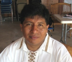 Maya in Guatemala: Seeds, Ceremonies and the Year2012 | Food issues | Scoop.it