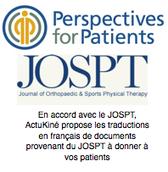 Actualité respiratoire. Le congrès de L'ERS - ActuKine.com | BPCO (Broncho pneumopathie chronique obstructive)& EMPHYSEME & REMISE EN FORME | Scoop.it
