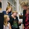 Impact of School Librarians