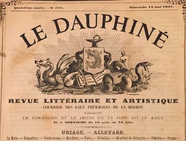Les Trains Express Régionaux étaient bien pires sous Napoléon III | Brèves de scoop | Scoop.it
