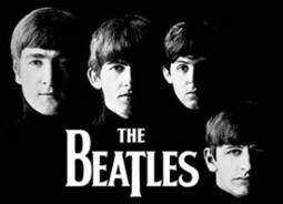 Social, Cloud, The Beatles, And The Millennial CEO - Business 2 Community | Music | Scoop.it