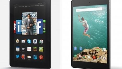 """Amazon lancia Kindle """"illimitato"""" in Italia: accesso a 700mila libri   Free learning   Scoop.it"""