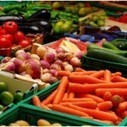 2013 Farmers' Markets in Central Ohio | Growing Food | Scoop.it
