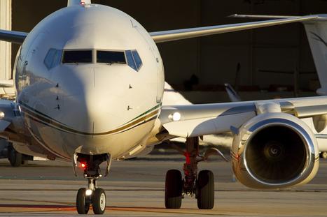 Kevelair | Affrètement aérien sur mesure , partout dans le monde | AFFRETEMENT AERIEN KEVELAIR | Scoop.it