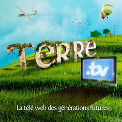 Tout roule pour TerreTv ! | Le numérique et la ruralité | Scoop.it