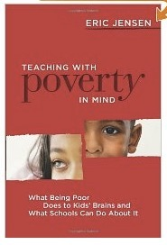 20 books for your summer reading list   Powerful Learning Practice   Reading   Scoop.it