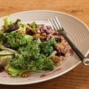 Meals Made Easy: CJK Foods - ChicagoNow (blog)   Simple Recipes   Scoop.it
