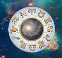 Astrology Reading | Horoscope Readings | Astrological Charts | Astrology Reading New York | Scoop.it