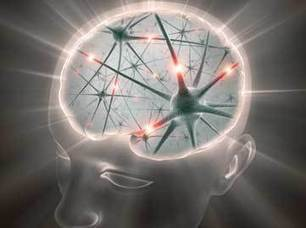 The Limitations of Empathy: A Response to Matthew Remski | Integrative Medicine | Scoop.it