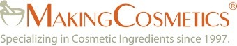 (EN) - Glossary and Dictionary for Cosmetic Ingredients | makingcosmetics.com | 1001 Glossaries, dictionaries, resources | Scoop.it