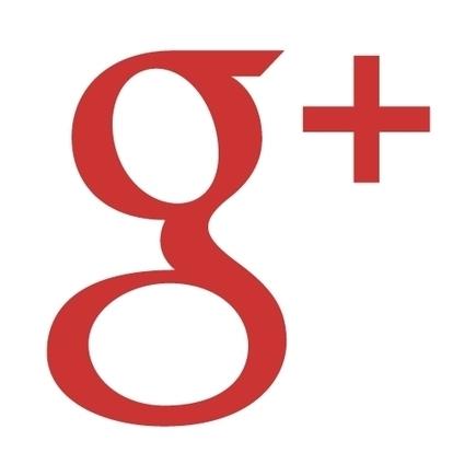 Come trasformare Google Plus in una Newsletter | Stefano Fantinelli | Scoop.it