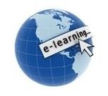 eLearning y sus características para el proceso... | Noticias elearning | Scoop.it