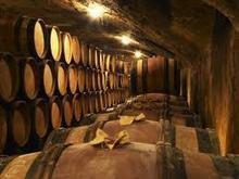 Rhone Wine Region   SevenWines   Scoop.it