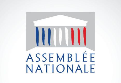 N° 2051 - Proposition de résolution de M.  Peiro relative à un moratoire sur les néonicotinoïdes | Abeilles, intoxications et informations | Scoop.it