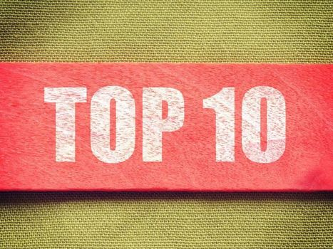 Top 10 Evidence Based Teaching Strategies | Educational Technology | Scoop.it