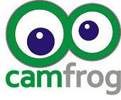 Download Camfrog Video Chat Terbaru Gratis | Download Free Software | Scoop.it