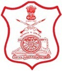 Ordnance Equipment Factory Kanpur Recruitment 2014 www.oefkanpur.gov.in Group C Jobs Apply Online | latest Government jobs | Scoop.it