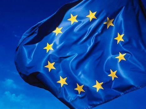 Quelles perspectives pour les activités pédagogiques et de recherche dans la nouvelle directive sur le droit d'auteur ? | ENT | Scoop.it