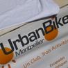 UrbanBike Montpellier partenaire officiel de Voussaveztout.com