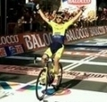 Giro 2014: Stage 11 - Rogers' descends to stage 11 win | Giro-2014 | Scoop.it