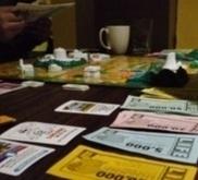Café et jeux de société: une idée française triomphe à Toronto   Jeuxdesociete   Scoop.it