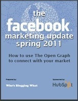 White Paper: Top Social Media Monitoring Tools of 2012 | Monitoring Social Media | Scoop.it