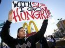 13 states raising pay for minimum-wage workers | RENAISSANCE Thoughts … | Scoop.it