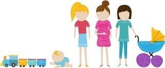 Enfants D'Azur | Activities for Kids & Families On The Cote D'Azur | Provence | Scoop.it