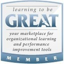 Key Elements of a Learning Culture - The Performance Improvement Blog | Learning Organizations | Scoop.it